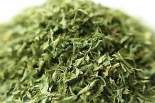 Country Products Parsley Herbs Spices Dried 1 Kilo Food Cook Excellent Quality