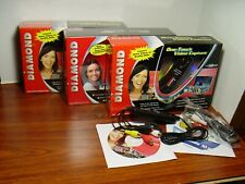 Diamond Multimedia VC500 USB 2.0 One Touch VHS to DVD Video Capture Device