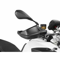 KAPPA KHP5103 PARAMANI SPECIFICI IN ABS BMW 800 F GS (K72) (d.10,5) 2008-2017