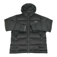THE NORTH FACE 600 Down Fill Puffer Jacket | Small | Insulated Padded Nuptse