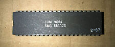 Vintage circuits intégré COM 9064 COM9064 collector !