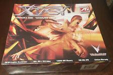 NEW VisionTek Xtasy ATI Radeon 9200 SE Video Graphics Card 128MB PCI