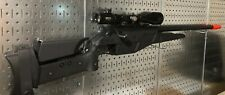 """New listing King Arms Generation II """"Ultra Grade"""" Series Bolt Action Airsoft Sniper Rifle"""