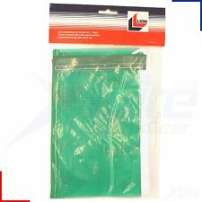 Lion Pro Competition Table Tennis Ping Pong Replacement Net 6'