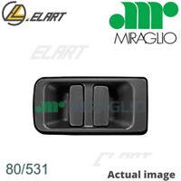 CAR AUTO CAR AUTO CAR AUTO DOOR HANDLE FOR RENAULT OPEL MASTER II BOX FD S8U 770