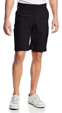 J.LINDEBERG—MENS M TRUE MICRO STRETCH GOLF SHORTS—NEW IN PLASTIC—W TAGS—36 / 38