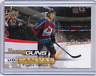 CONOR TIMMINS 19/20 Upper Deck UD Canvas Young Guns YG Rookie #C237 237 *MINT*