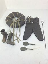 1/6 DRAGON RUSSIAN /SOVIET ENGINEER  WADING GEAR RED ARMY BBI DID 21ST CENT WW2