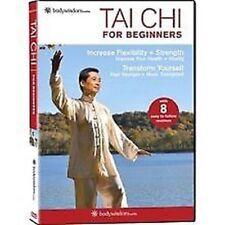 Películas en DVD y Blu-ray Tai Chi Desde 2010