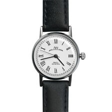 LUCH RETRO Wrist watch with Roman numerals. Woman Russian Watch 71711363 RUS