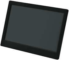 Qpix 10 inch Digital Photo Frame - PF-1005