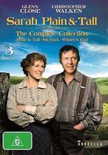 DVD: 0/All (Region Free/Worldwide) G DVD & Blu-ray Movies