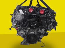 Remanufactured engine RANGE ROVER 3.6 L TDV8