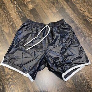 Augusta Sportswear Mens 1163 Hook Shot Reversible Short