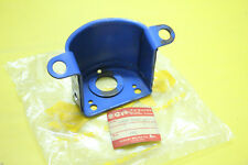 Genuine Suzuki Moped U50 U70 K40 Steering stem head Nos. 51310-06001-075