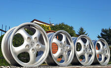⚠️ Porsche 911 Cup 2 17' wheels for 993 2S fuchs bbs 7J+8J x 17