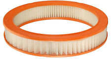 Fram CA3300 Air Filter 69-82 Ford Mustang Mercury Capri 80-82 Mercury Cougar