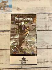 Penhaligon's The Uncompromising Sohan Eau de Parfum *2.5oz/75ml Men * Sealed New
