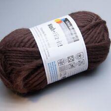 Schachenmayr Wash+Filz-it! 022 castano 50g Wolle (5.90 EUR pro 100 g)
