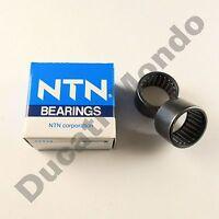 Swing arm needle bearings pair Aprilia RS125 Tuono 125 MX125 AF1 ETX Pegaso 650