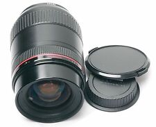 Manual Film Camera Lens for Canon