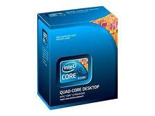 Intel Core i5-4570 3.2GHz LGA 1150 84W Quad-Core Desktop Processor Intel HD G...