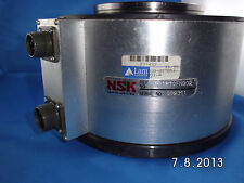 NSK nippon, drive and servo motor set; ee0810a05-24 rs0810fn902