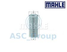 ORIGINAL MAHLE Recambio Filtro de aceite del motor Bandeja Buey 381d ox381d