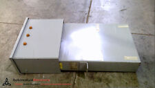 AEROVOX MMP0075F33, POWER FACTOR CORRECTION CAPACITOR, 480V, 3 PHASE, #224144