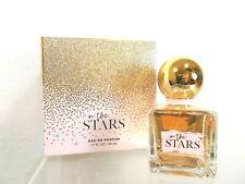 Bath Body Works In the Stars Parfum Fragrance Perfume Toilette Spray NEW in box