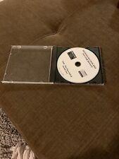 Philips CDI CD-I Demonstration Disc Not For Resale Link The Faces Of Evil Zelda