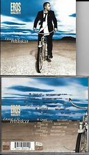 CD 12T EROS RAMAZZOTTI DOVE C'E MUSICA DE 1996