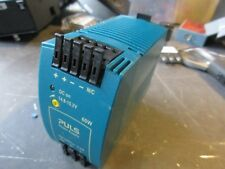 Puls PISA11.CLASS2 Protection Module Power Supply