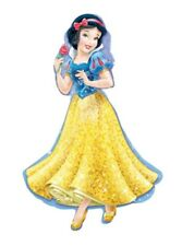 Palloncino Supershape Biancaneve  93cm PS 01738 Disney