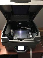 Solidscape 3Z Max 2 3D Printer