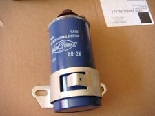 55 56 57 58 59 60 61 62 63 CHEVY 12 VOLT IGNITION COIL