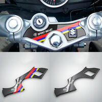 Motorcycle Stickers Decals For Suzuki GW250 Waterproof Decals Style Choose 1PC