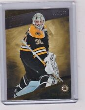 11-12 2011-12 PRIME TIM THOMAS BASE CARD /249 6 BOSTON BRUINS