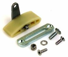 Harley Primary Chain Adjuster Kit 1999-06 Twin Cam, rep. 39990-01, 39976-01