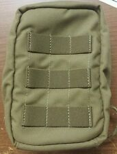 Tactical Tailor AN/PVS-14 MNVD Pouch w/ complete Norotos NVG System