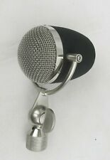 Electro-Voice Raven Dynamic Microphone - New Old Stock, Free Shipping