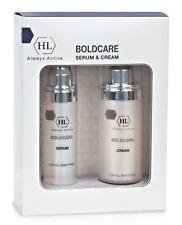 HL Holy Land Boldcare Kit - Anti Aging Serum 30ml & Cream 50ml Gift Set