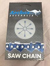 "18"" Chainsaw Chain .325-058-74Dl Semi-Chisel replaces 21Lpx074G K2C-74E"