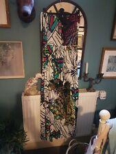 MAXI DRESS BY RARE BNWT SIZE 12