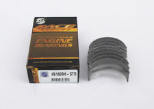 ACL Race Conrod / Big End Bearings to fit Seat 1.8 20VT & 2.0 TFSi