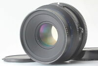 【Exc+4】  Mamiya Sekor Z 127mm f/3.8 Lens for RZ67 Pro II IID from JAPAN
