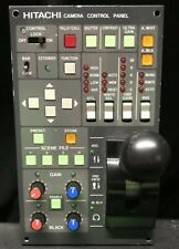 Hitachi Camera Control Panel RC-Z21A