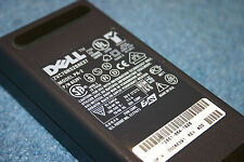 NEW Genuine Dell PA-2 PA2 70W AC Adapter Charger PSU Laptop 20V 3.5A Made in USA