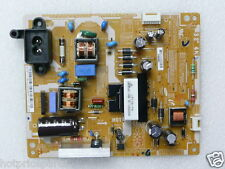Samsung UN32EH4000 UN32EH4000FXZA Power Supply BN44-00492A