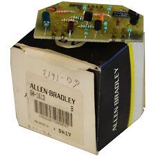 ALLEN BRADLEY 60-1613 SERIES B TIME DELAY--SA